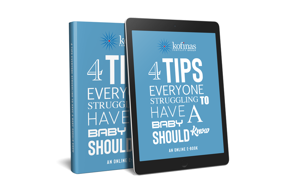 4Tips-Book-Ereader-Mockup