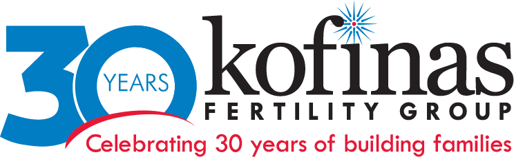 Artificial Insemination Clinics and Sperm Analysis Manhattan with Kofinas Fertility Group
