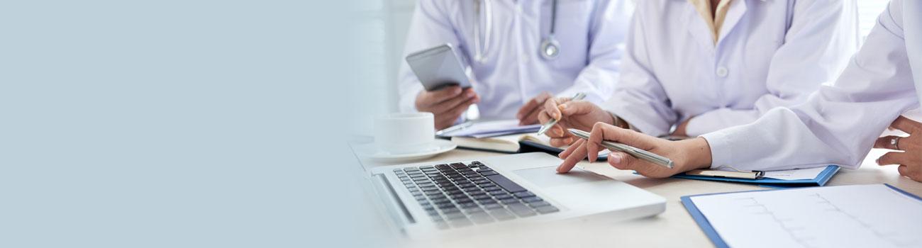 Employment Opportunities New York Fertility Surgery Center and Best IVF Clinics
