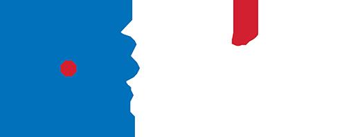 Kofinas Logo