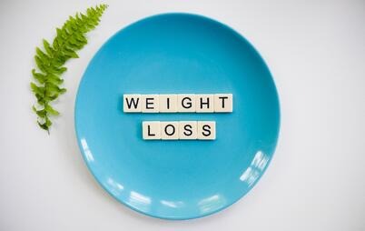PCOS Weight Management