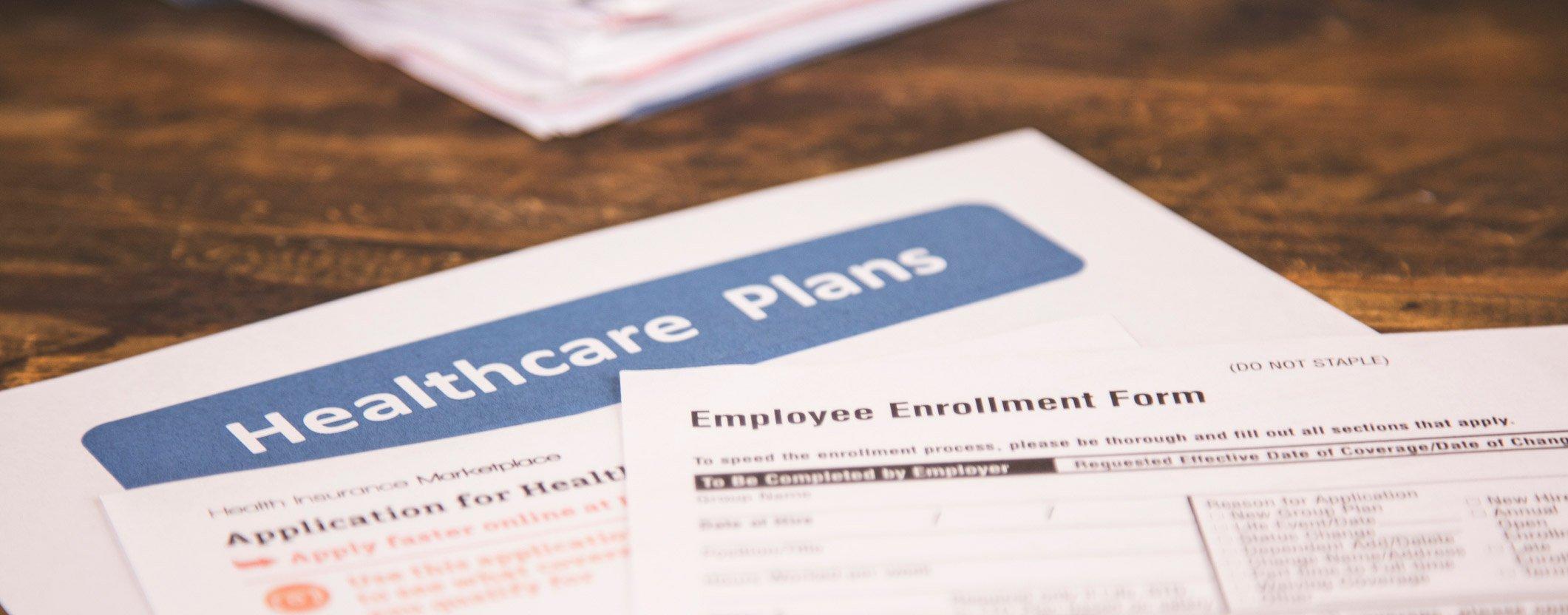 New York Fertility Mandate for Insurance