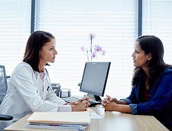 meet-with-doctor