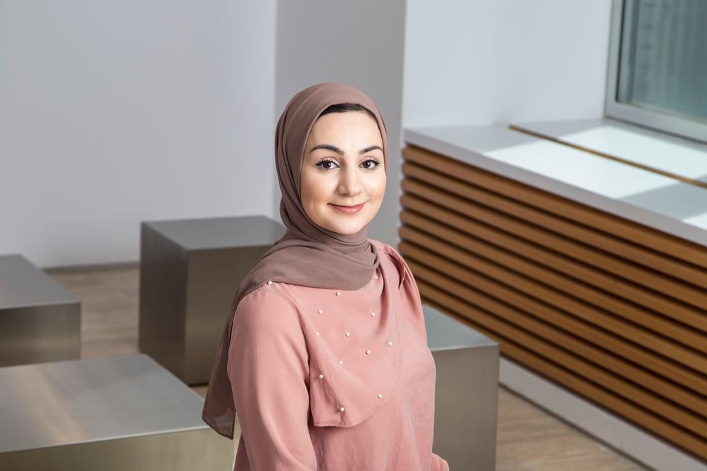 0243-Sarah-Musallam.ret