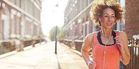 Exercising After Recovery from Ectopic Pregnancy Surgery