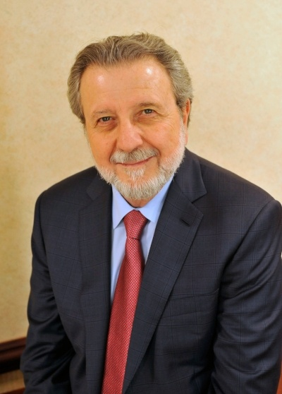George Kofinas is an expert in egg freezing and IVF procedures