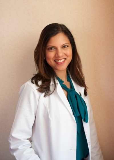 Levica Narine has many years of experiences working with intrauterine artificial insemination and affordable IVF