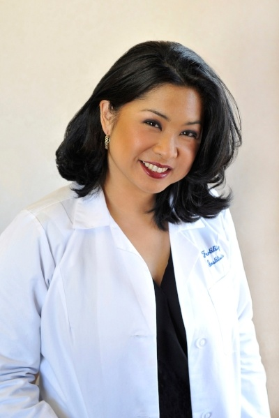 Melissa Montes has expertise in IVF procedures and other fertility treatment options